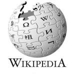 icono_wikipedia